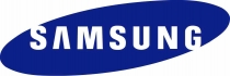 Samsung invests in Sharp; strikes blow to Apple