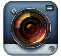 Zitrr Camera takes iPhone photography to a whole new level
