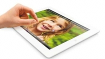 iPad may not be the industry's tablet leader for much longer