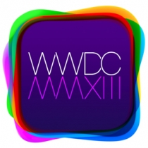 Apple's WWDC returns in SF June 10th to June 14th