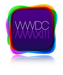 WWDC sells out in 2 minutes!