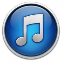 iTunes reaches 10th birthday