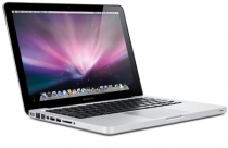 Most reliable Windows laptop? The Macbook