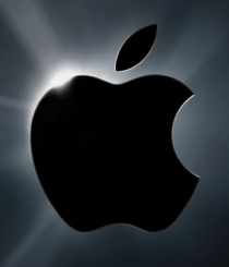 Apple asks for $17 billion dollars in funding