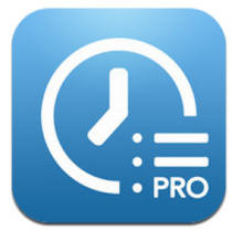 ATracker PRO adds a new social networking feature