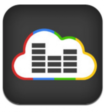 Cloud Play for Google Music: take your music wherever you go