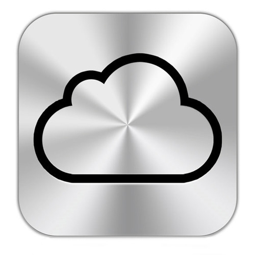 iCloud.com beta a complete iOS 7 redesign - appPicker