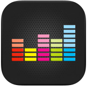 Deezer app review: discover and share great new music from your mobile device 2021