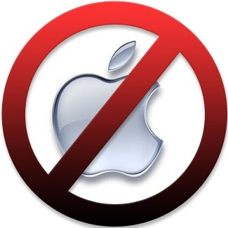 Editorial: why people love to hate Apple products and the people who love them - appPicker