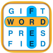 Word Search Puzzles app review: become a super-sleuth 2021