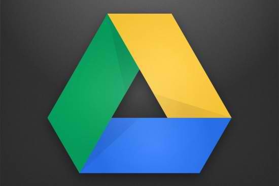 Google Drive makes its cloud storage more competitive; 1TB for just $9.99/month - appPicker
