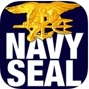 Navy SEAL Fitness app review: train like a real Navy SEAL 2021