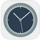 Clock Out app review: perfect for those of you who work on a shift basis 2021