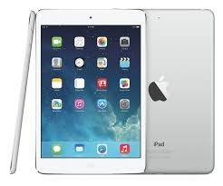 Rumor: 30 percent slimmer iPad mini air launching this year - appPicker