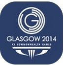 Glasgow 2014 My Games app review: the official Commonwealth Games app