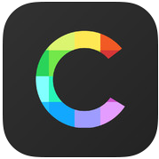 Cardea app review: a social spin on a traditional card
