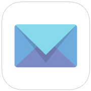 CloudMagic app review: access your email in a beautiful way