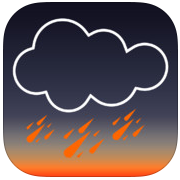 iWeather Pro app review: weather reports and more