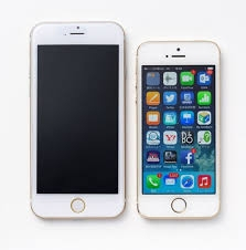how much do iphone 4 cost how much will the iphone 6 cost you apppicker 18487