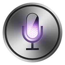 Things Siri can do for you - appPicker