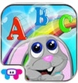 ABC Song app review: all in one educational activity center and sing along