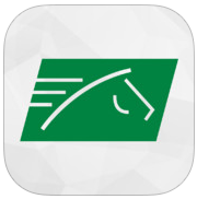 TVG app review: making horse betting simple