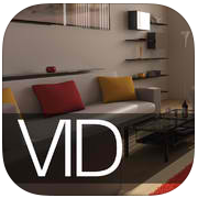 Virtual Interior Design app review: helping you visualize the changes