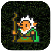 Adventure To Fate app review: a medieval adventure