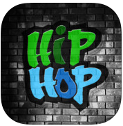 Hip Hop app review: meant for true hip hop lovers