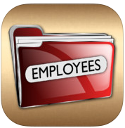 Employee Manager app review: keep track of employee records