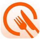 MyPlate Calorie Tracker app review: by LIVESTRONG.COM
