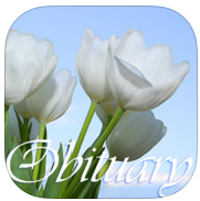 Obituary app review: find obituaries from across the country & beyond