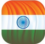myIndia app review: show your pride