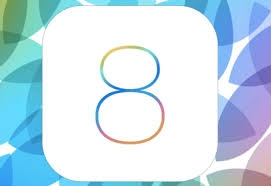 Developers use iOS 8 to their advantage
