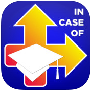 In Case Of Crisis app review