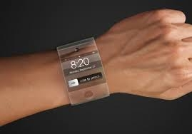 Report: iWatch will cost significantly more than competitors' wearable devices