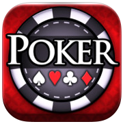 Poker™ app review: play multiple hands at once