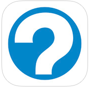 Whaatt? app review: an easy and enjoyable trivia game