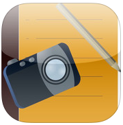 PhotoAssist app review: plan your photography sessions