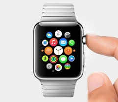 Apple Watch: the world's newest and best fitness accessory?