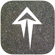 Skatematic Skateboard Videos app review: feed your passion of the sport