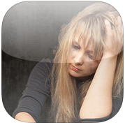 Dealing with Drug Addiction app review
