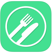 Clean and Green Eating app review