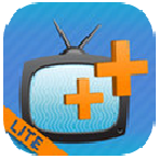 TV Spored ++ Lite app review: TV schedules in Slovenian