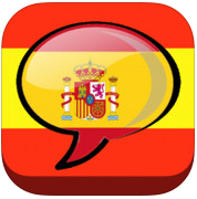 Learn Spanish ™ app review