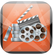 News For Movies app review
