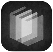 LDS Daily Insights app review