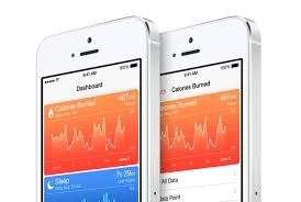 Apple pulls HealthKit from launch due to bugs