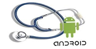 Reasons why those in healthcare will prefer Google over Apple