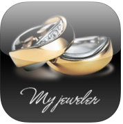 My Jeweler app review: determine your item's worth